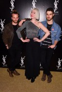 YSL-beauty-club-toronto-party-andrew-dobson-karolyne-ellacott (18)