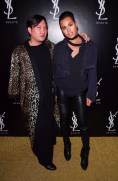YSL-beauty-club-toronto-party-jay-strut-tony-pham (33)
