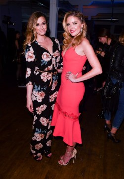 YSL-beauty-club-toronto-party-jessica-denomme-ainsley-kerr (30)