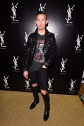YSL-beauty-club-toronto-party-peter-ty (39)