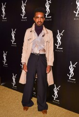 YSL-beauty-club-toronto-party-robert-weir (9)
