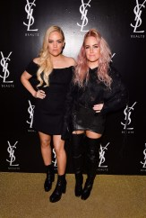 YSL-beauty-club-toronto-party-samantha-cailli-beckerman (34)