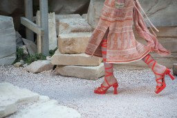 chanel-cruise-2017-18-show-alix-marnat-spartan-heels-column-greece