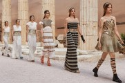 chanel-cruise-2017-greece-finale