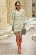 chanel-greece-cruise-resort-2018-5