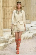 chanel-greece-cruise-resort-2018-6