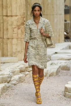 chanel-greece-cruise-resort-2018
