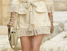 chanel-resort-2018-greece-bags-5