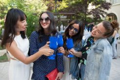 Grey Goose Sunset Soiree-102