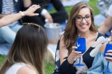Grey Goose Sunset Soiree-122