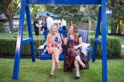 Grey Goose Sunset Soiree-167