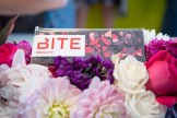 bite-beauty-liquified-lipstick-toronto (22)