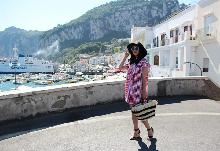 Travel Style Blog Canadian Fashion And Lifestyle News