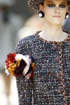 chanel-fall-2017-haute-couture
