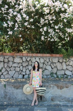 style-blogger-travel-guide-to-sorrento-amalfi-italy-8