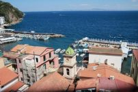 style-blogger-travel-guide-to-sorrento-amalfi-italy