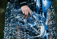 Chanel-Spring-Summer-2018-Collection-bag2