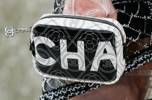 Chanel-Spring-Summer-2018-Collection-bags-2