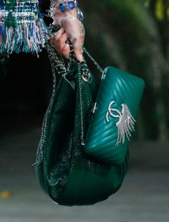 Chanel-Spring-Summer-2018-Collection-bags (2)