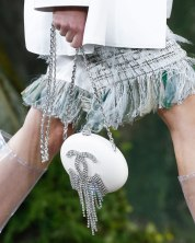 Chanel-Spring-Summer-2018-Collection-bags (3)
