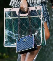 Chanel-Spring-Summer-2018-Collection-bags (5)