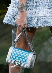 Chanel-Spring-Summer-2018-Collection-bags-boy