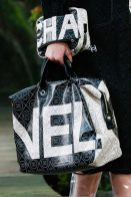 Chanel-Spring-Summer-2018-Collection-bags-logo-duffle