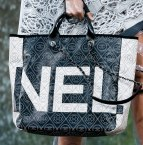 Chanel-Spring-Summer-2018-Collection-bags-logo-tote-3
