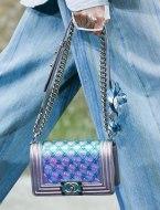 Chanel-Spring-Summer-2018-Collection-boy-bag