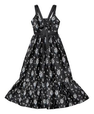 HM_Erdem_Collection_Dress_Floral_2017 (1)