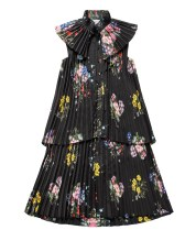 HM_Erdem_Collection_Dress_Floral_2017 (8)