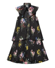 HM_Erdem_Collection_Dress_Floral_2017 (8)