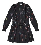 HM_Erdem_Collection_Dress_Floral_2017