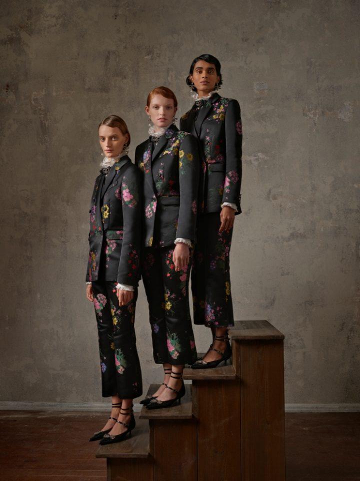 HM_Erdem_Collection_Floral_Suit_2017