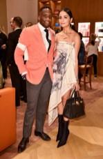 Hermès-Toronto-Boutique-Opening-Majid-Jordan-Drake (19)