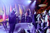 Hermès-Toronto-Boutique-Opening-Majid-Jordan-Drake (8)