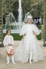 chanel-haute-couture-spring-2018-10