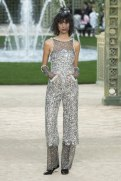 chanel-haute-couture-spring-2018-4