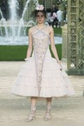 chanel-haute-couture-spring-2018-5