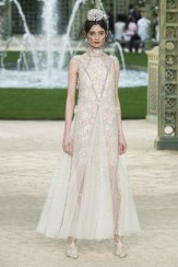 chanel-haute-couture-spring-2018-9