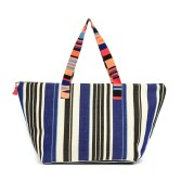 Mercado Global Iris Beach Bag ($175 CAD)