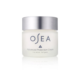 OSEA advanced-protection-cream