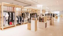 Holt Renfrew Bloor Street Women's Contemporary Space_3