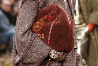 chanel-fall-winter-2018-collection-bag