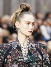 chanel-fall-winter-2018-collection-jewelry