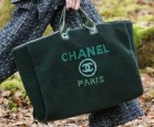 chanel-fall-winter-2018-collection-tote