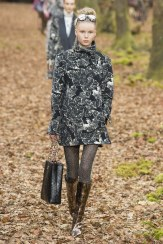 chanel-fall-winter-2018-collection2
