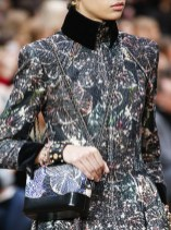 chanel-fall-winter-2018-gabrielle-bag-2
