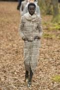 chanel-fall-winter-2018-tweed-coat-2