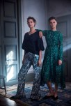 h&m-conscious-exclusive-collection-spring-2018 (1)